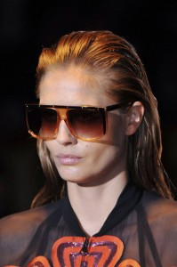 Gucci's Sunglasses 2014