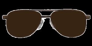 wcx8001-brown-4
