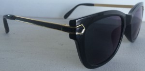 Wayfarer Prescription Sunglasses
